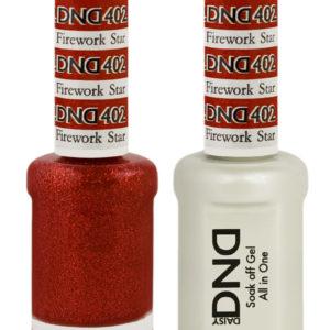 DSD402.jpg
