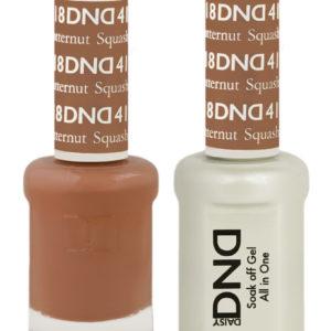 DSD418.jpg