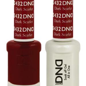 DSD432.jpg