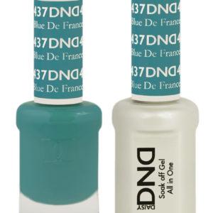 DSD437.jpg