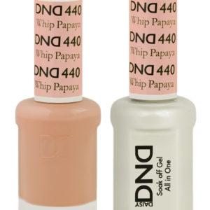 DSD440.jpg