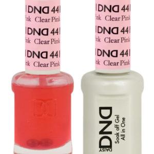 DSD441.jpg