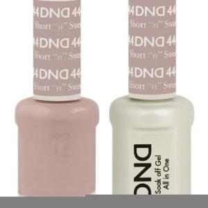 DSD444.jpg
