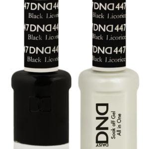 DSD447.jpg