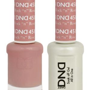 DSD451.jpg
