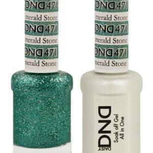 DSD471.jpg