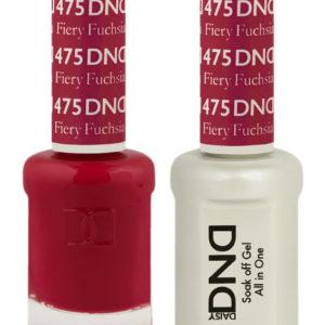 DSD475.jpg
