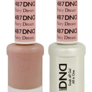 DSD487.jpg