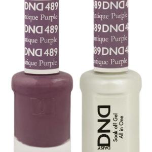 DSD489.jpg