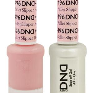 DSD496.jpg