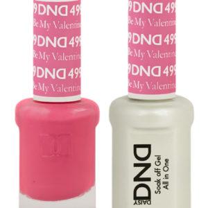 DSD499.jpg