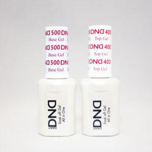 DSD703.jpg
