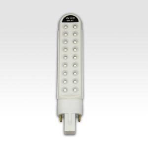 LAMP023.jpg