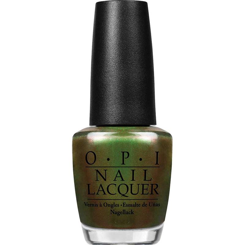 OPI Nail Polish – Nice Colour Eh? – Hollywood Nails Supply UK