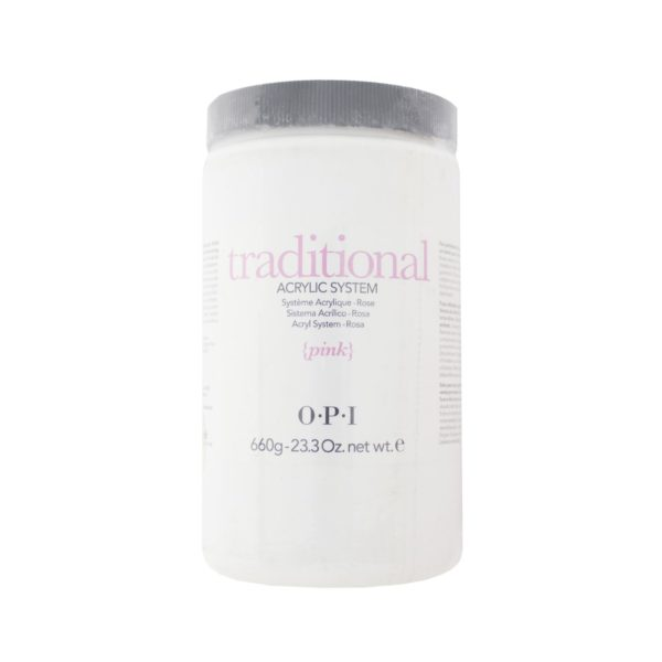 OPITraditionalPink23.3oz