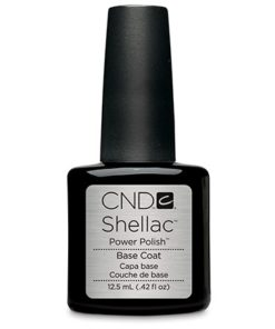 shellac base 15ml