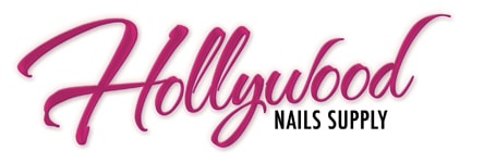Hollywood Nails Supply UK