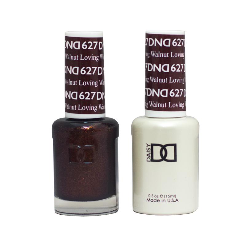 Daisy Gel Duo – Hollywood Nails Supply UK