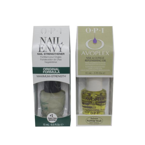 Nail Envy Original Formula