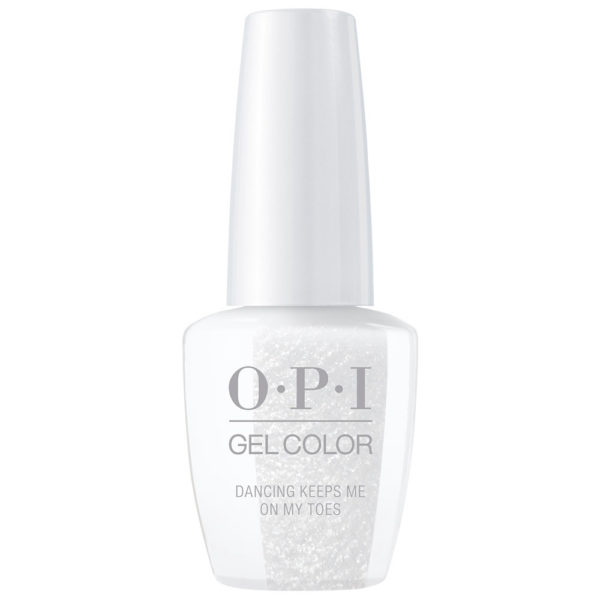 opi-dancing-keeps-me-on-my-toes-gc-k01