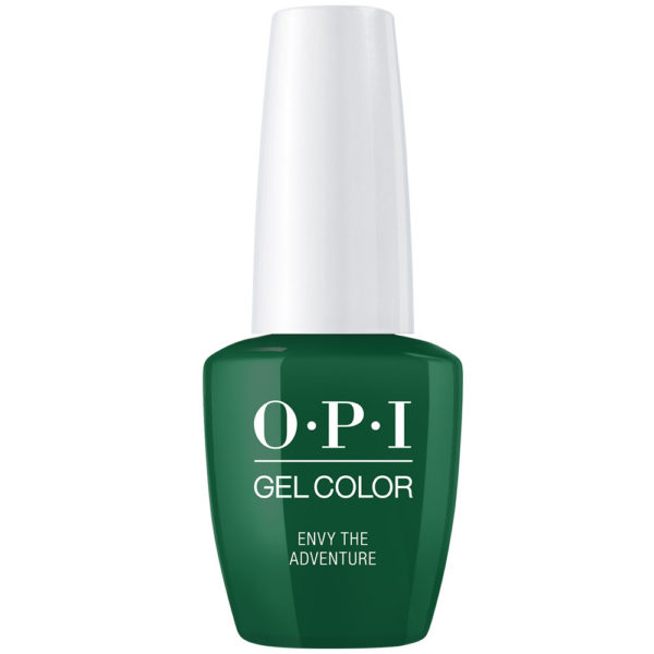 opi-envy-the-adventure-gc-K06