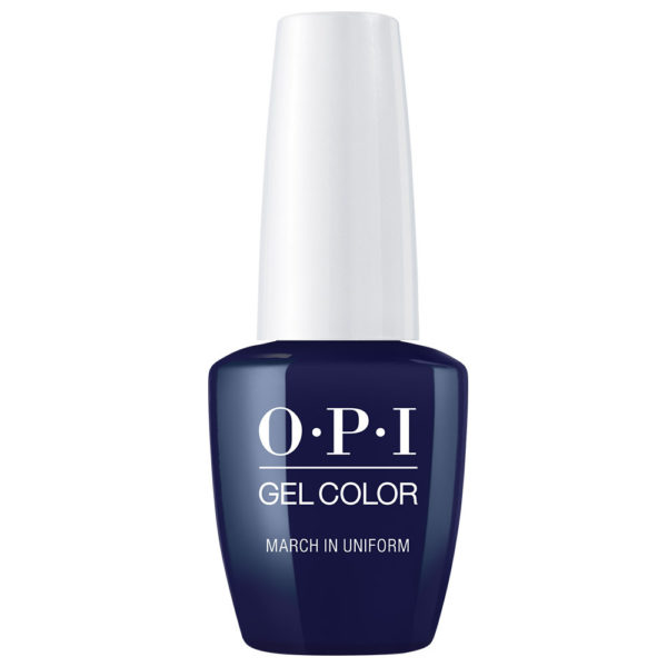 opi-march-in-uniform-gc-K04