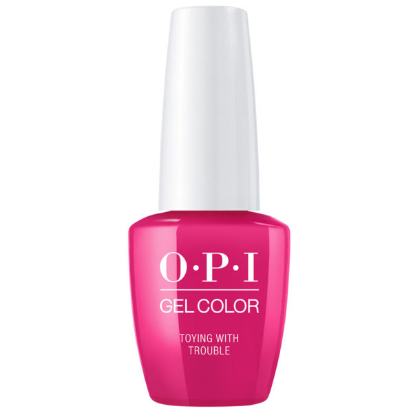 opi-toying-with-trouble-gc-K09