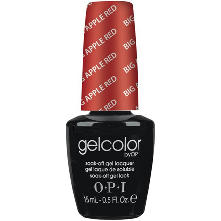 Image result for opi nail gel colors