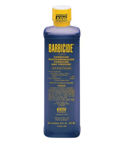 Barbicide 473ml