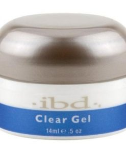 ibd clear gel 14ml