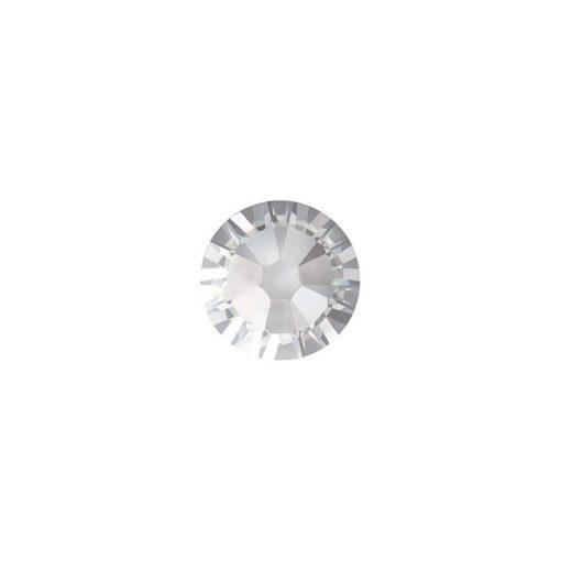 SS5 swarovski crystal flatback nail art