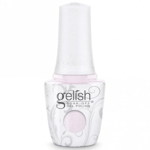 gelish-make-a-splash-2018-soak-off-gel-polish-collection-cellophane-coat-1110307-15ml-p24865-104975_medium