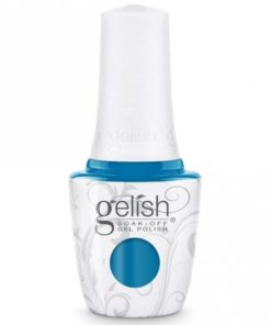gelish-make-a-splash-2018-soak-off-gel-polish-collection-feeling-swim-sical-1110302-15ml-p24863-104972_medium