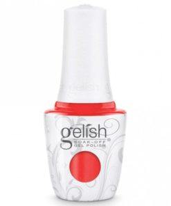 gelish-make-a-splash-2018-soak-off-gel-polish-collection-flamingo-float-1110305-15ml-p24860-104979_medium