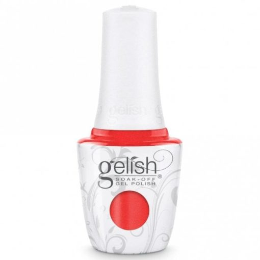 gelish-make-a-splash-2018-soak-off-gel-polish-collection-flamingo-float-1110305-15ml-p24860-104979_medium
