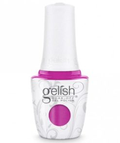 gelish-make-a-splash-2018-soak-off-gel-polish-collection-flip-flops-tube-tops-1110306-15ml-p24859-104974_medium