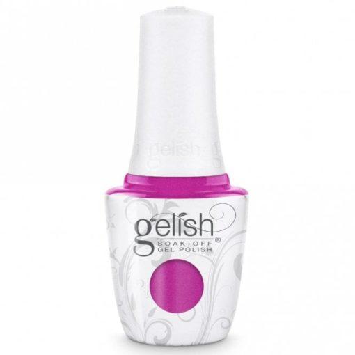 gelish-make-a-splash-2018-soak-off-gel-polish-collection-flip-flops-tube-tops-1110306-15ml-p24859-104974_medium