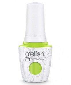 gelish-make-a-splash-2018-soak-off-gel-polish-collection-limonade-in-the-shade-1110303-15ml-p24862-104973_medium