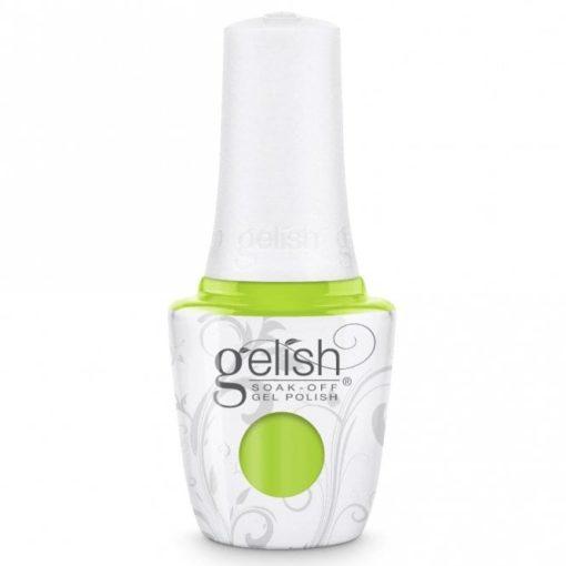 gelish-make-a-splash-2018-soak-off-gel-polish-collection-limonade-in-the-shade-1110303-15ml-p24862-104973_medium