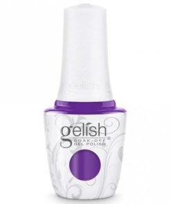 gelish-make-a-splash-2018-soak-off-gel-polish-collection-one-piece-or-two-1110301-15ml-p24864-104977_medium