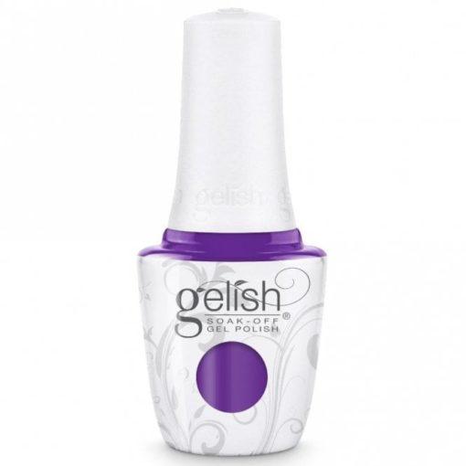 gelish-make-a-splash-2018-soak-off-gel-polish-collection-one-piece-or-two-1110301-15ml-p24864-104977_medium