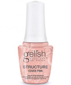 gelish-structure-gel-cover-pink