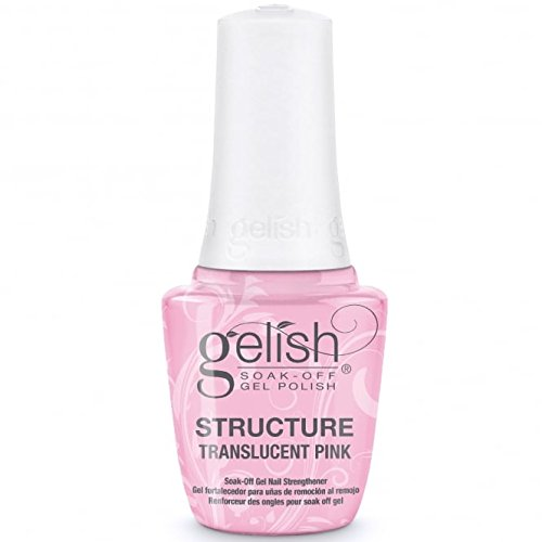 gelish-structure-gel-translucent-pink