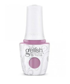 Gelish Gel