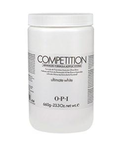 OPI Acrylic Powders