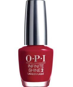 OPI Infinite Shine 2