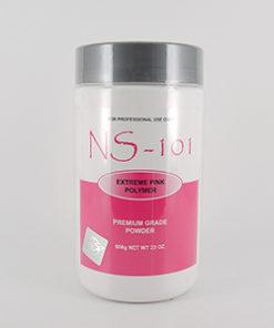 NS 101 Acrylic Powders