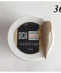 DCH Acrylic Powder