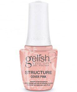 Gelish Structure gel