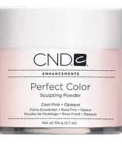 CND Sculpting Powder